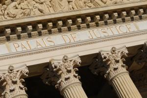 CIVI - Commission Indemnisation Victimes Infraction