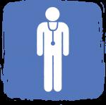 médecin expert médecin conseil expertise médicale