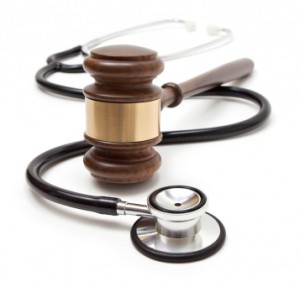 médecin expert judiciaire