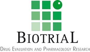 biotrial accident thérapeutique essai clinique