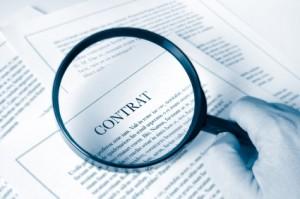 garantie defense penale et recours