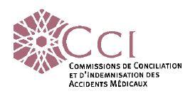CRCI Île de France