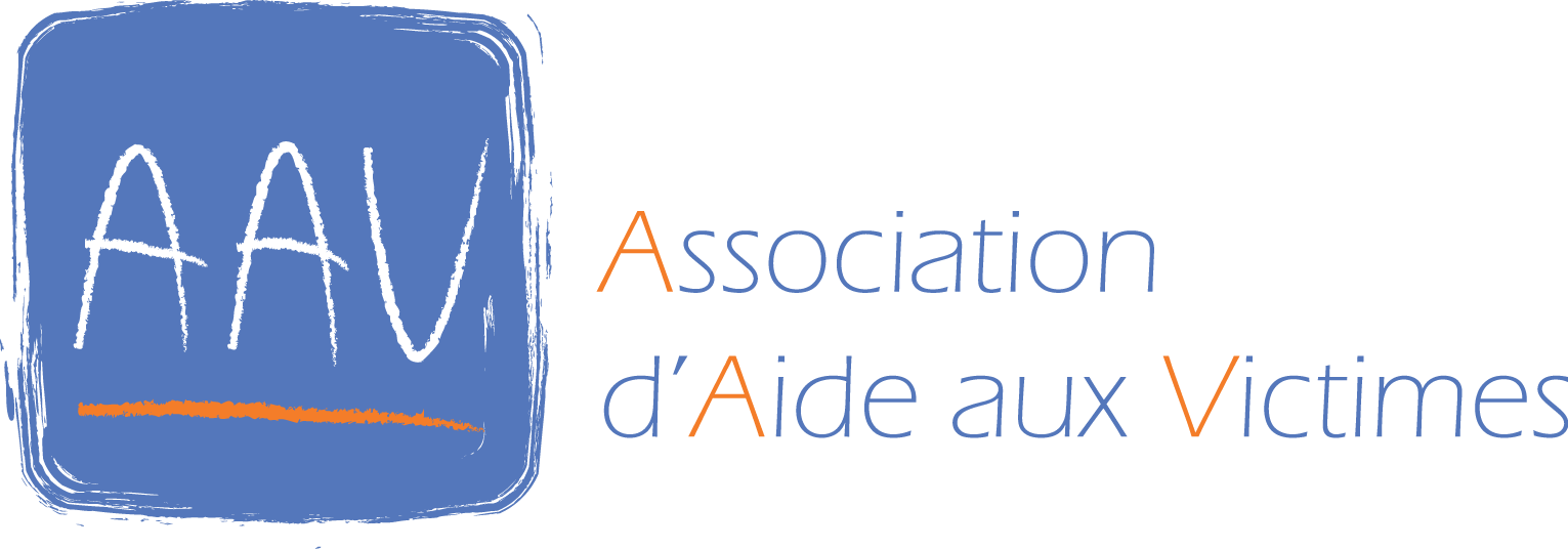 Association Aide Victimes AAV