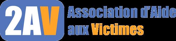 Association Aide Victimes 2AV - Indemnisation accidents et dommages corporels